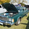 2012_lyons_farm_car_show35