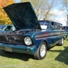 2012_lyons_farm_car_show37