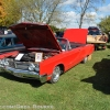 2012_lyons_farm_car_show39