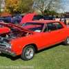 2012_lyons_farm_car_show40