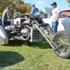 2012_lyons_farm_car_show42