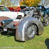 2012_lyons_farm_car_show43