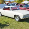 2012_lyons_farm_car_show44