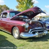 2012_lyons_farm_car_show45
