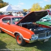 2012_lyons_farm_car_show47