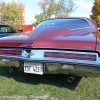 2012_lyons_farm_car_show48