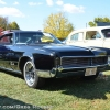 2012_lyons_farm_car_show49