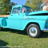 2012_lyons_farm_car_show50