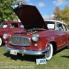 2012_lyons_farm_car_show51