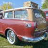 2012_lyons_farm_car_show53