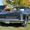 2012_lyons_farm_car_show56