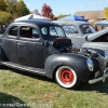 2012_lyons_farm_car_show59