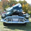 2012_lyons_farm_car_show61