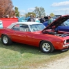2012_lyons_farm_car_show64