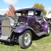 2012_lyons_farm_car_show66