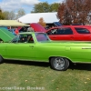 2012_lyons_farm_car_show67