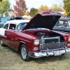 2012_lyons_farm_car_show68