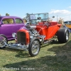 2012_lyons_farm_car_show69