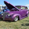 2012_lyons_farm_car_show70