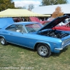 2012_lyons_farm_car_show71