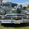 2012_lyons_farm_car_show72