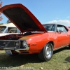 2012_lyons_farm_car_show73