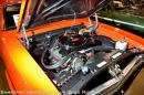 2012 Muscle Car and Corvette Nationals - Gallery 2