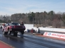 2012 New England Dragway Opening Day