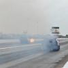 2012_nhra_spring_nationals_funny_car012