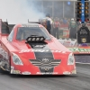 2012_nhra_spring_nationals_funny_car014