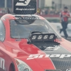 2012_nhra_spring_nationals_funny_car015