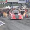 2012_nhra_spring_nationals_funny_car017