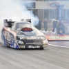 2012_nhra_spring_nationals_funny_car026