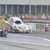 2012_nhra_spring_nationals_funny_car027