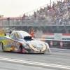 2012_nhra_spring_nationals_funny_car030