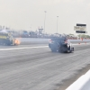 2012_nhra_spring_nationals_funny_car032
