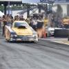 2012_nhra_spring_nationals_funny_car043