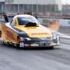 2012_nhra_spring_nationals_funny_car047