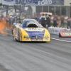 2012_nhra_spring_nationals_funny_car057