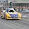 2012_nhra_spring_nationals_funny_car058