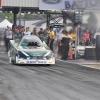 2012_nhra_spring_nationals_funny_car060