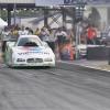 2012_nhra_spring_nationals_funny_car066