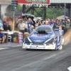2012_nhra_spring_nationals_funny_car075