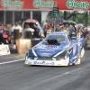 2012_nhra_spring_nationals_funny_car077