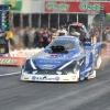 2012_nhra_spring_nationals_funny_car078
