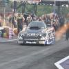 2012_nhra_spring_nationals_funny_car080