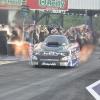 2012_nhra_spring_nationals_funny_car081