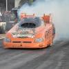 2012_nhra_spring_nationals_funny_car085