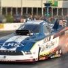 2012_nhra_spring_nationals_funny_car100