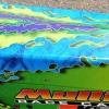 2012_nhra_spring_nationals_pit_photos079